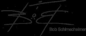 Bob Schimscheimer | Drumles
