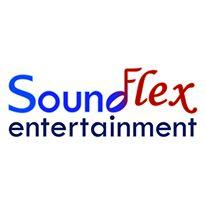 SoundFlex entertainment – Live muziek & tropisch entertainment voor het warmste feest