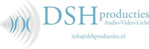 DSH Producties