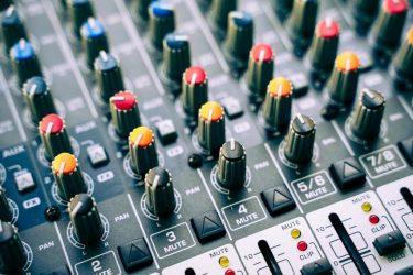 mixer-musicdeals