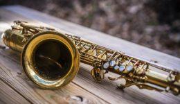 saxofoon kopen