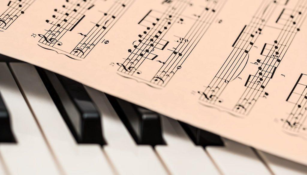 leuke pianoboeken bladmuziek