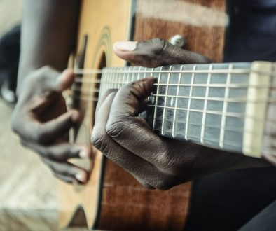 western gitaar kopen