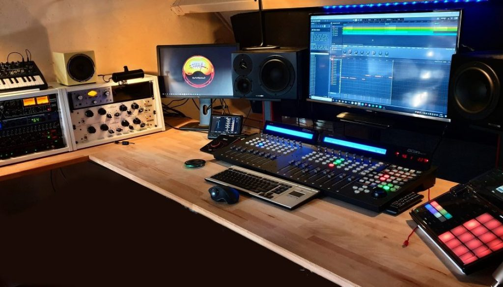 mixingstudioonline-1-1024x536