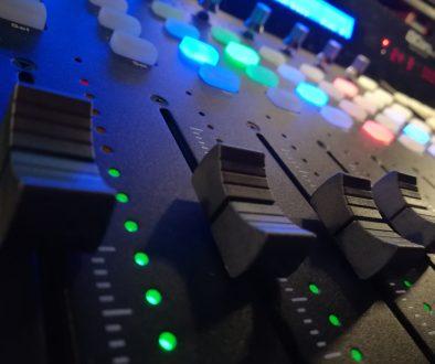 mmm-mixer-background