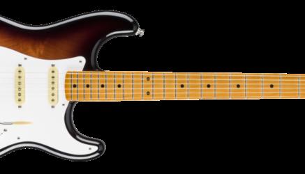 fender-vintera-50s-modified-stratocaster-1024x333-1024x585